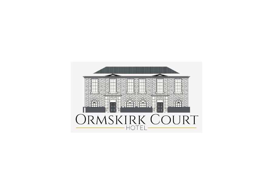 ormskirk court hotel
